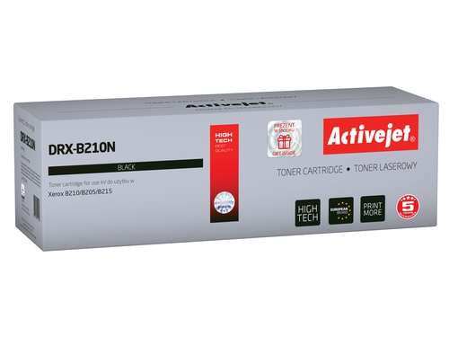 Activejet bęben do Xerox 101R00664 new DRX-B210N