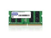 GOODRAM SO-DIMM DDR4 8GB 2400MHz CL17 - GR2400S464L17S/8G