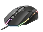Myszt Trust GXT950 IDON ILLUMINATED MOUSE - 23645