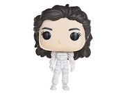 FUNKO POP VINYL: ALIEN 40TH - RIPLEY IN SPACESUIT
