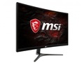 Monitor MSI Optix G241VC