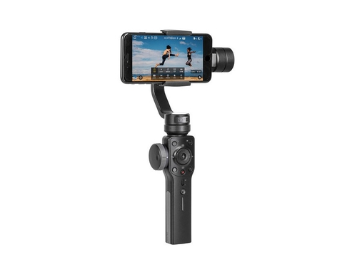 Stabilizator ZHIYUN Smooth 4 15790 do telefonu