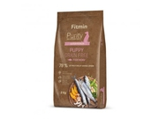 Fitmin Purity dog GF Puppy Fish 2 kg - 8595237016020