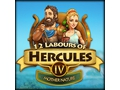 Gra PC 12 Labours of Hercules IV: Mother Nature wersja cyfrowa