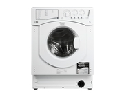 Pralka do zabudowy HOTPOINT-ARISTON AWM 1081 EU