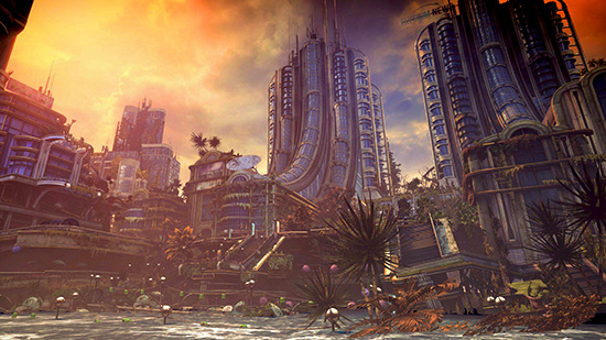 Bulletstorm Full Clip Edition screenshot.jpg