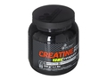 Olimp Creatine Monohydrate Powder Creapure (500g)