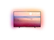 "TV 43"" Philips 43PUS6704 (4K PPI1000 HDR SmartTV)"