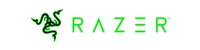 Razer Gaming