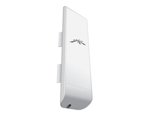 Access Point UBIQUITI NSM5(EU)