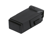 MAVIC AIR PART 1 Intelligent Flight Battery - CP.PT.00000119.01