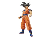 FIGURE RISE DBZ SON GOKU [NEW BOX] - MAQ58304