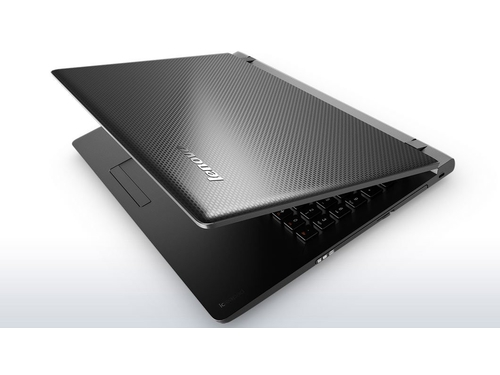"Laptop Lenovo 80QQ015NPB Core i5-5200U 15,6"" 4GB HDD 1TB GeForce GT920MX Win10"