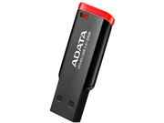 Pendrive ADATA UV140 64GB USB 3.0 AUV140-64G-RKD