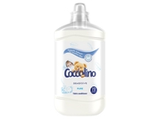 COCCOLINO Sensitive Pure Płyn do płukania 1800ml - 8710447283233