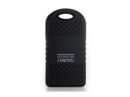 Power Bank Powerneed S5000B