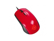 Mysz SteelSeries Rival 100 62337