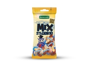 MIX STUDENCKI CLIP STRIP Bakalland 50g - 25317