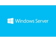 MS Windows Server CAL 2019 1pk DSP OEI 5 OEM - R18-05874