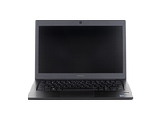 "Laptop Dell Latitude E7280 E7280i5-6300U8G128SSD12,5HDW10p Core i5-6300U 12,5"" 8GB SSD 128GB Intel HD 520 Win10Pro"