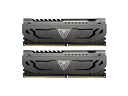 PATRIOT VIPER 4 Steel Series DDR4 2x8GB 4000MHz - PVS416G400C9K