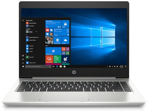 "Laptop HP ProBook 440 G6 5PQ38EA Core i5-8265U 14"" 8GB SSD 256GB Intel UHD 620 Win10Pro"