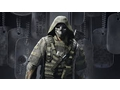 Gra Xbox One wersja BOX GHOST RECON BREAKPOINT