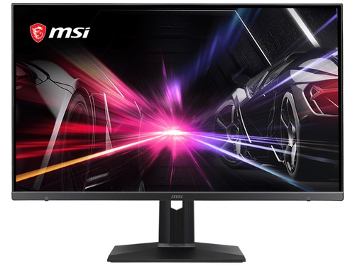 Monitor MSI OPTIX MAG271R