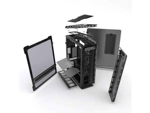 Obudowa Phanteks Enthoo Elite PH-ES916E_AG Full Tower