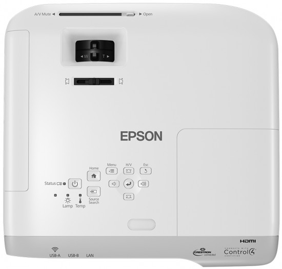 -productpicture-hires-eb-970_5.jpg 1.jpg