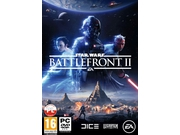 Gra PC Star Wars Battlefront II