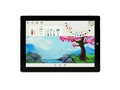 Tablet Microsoft  Surface 3 Commercial LC5-00018