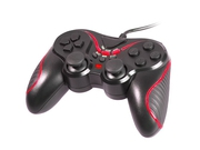 Gamepad TRACER RED ARROW PC/PS2/PS3 - TRAJOY43815