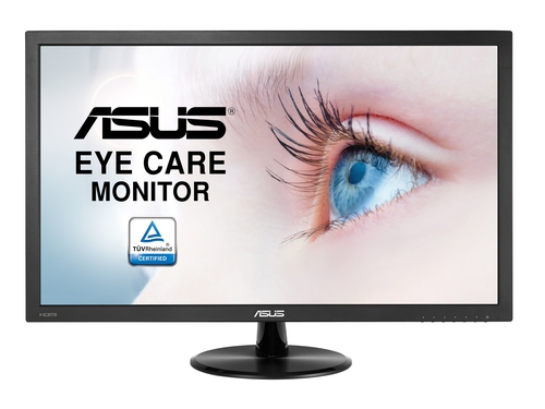 "MONITOR ASUS LED 23,6"" VP247HAE"
