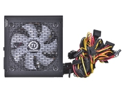 Zasilacz Thermaltake Litepower RGB 650W - PS-LTP-0650NHSANE-1