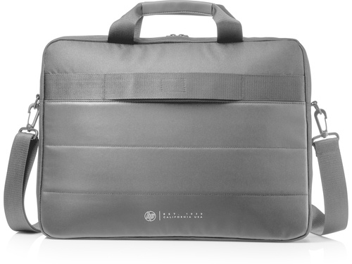 Torba HP 15.6 Classic Briefcase and - 1FK06AA
