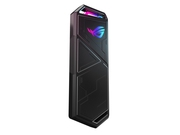 Obudowa Asus STRIX ARION LITE ESD-S1CL/BLK/G/AS// - 90DD02H0-M09010