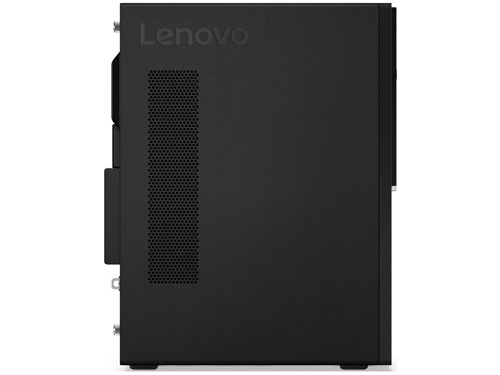 Komputer Lenovo Vostro 520 10NK0021PB Core i3-7100 Intel HD 4GB DDR4 SDRAM HDD 500GB Win10Pro