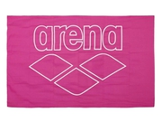 Ręcznik Arena Pool Smart Towel (Fresia Rose White) - 001991/910