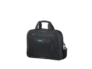"Samsonite Torba na notebooka 33G-09-005 15,6"" Czarny - 33G09005"