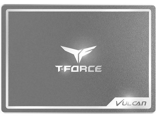 "SSD Team Group Vulcan Series 2,5"" 1TB SATA III - T253TV001T3C301"