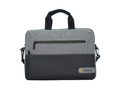 "Torba do laptopa 14,1"" SAMSONITE American Tourister City Drift 28G09003 kolor szary"