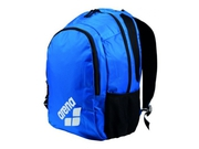 Plecak Arena Spiky 2 Backpack (royal team)