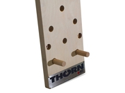 Peg Board THORN+FIT