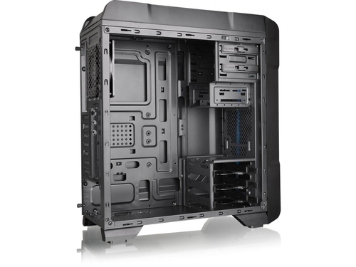 Obudowa Thermaltake CA-1E2-00M1WN-00 MT