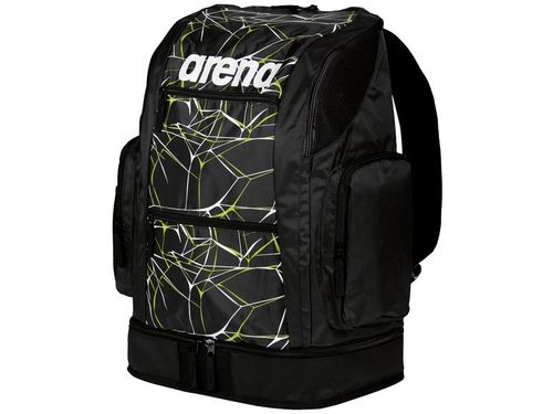 Plecak Arena Water Spiky 2 Large Backpack (black) - 001480/500