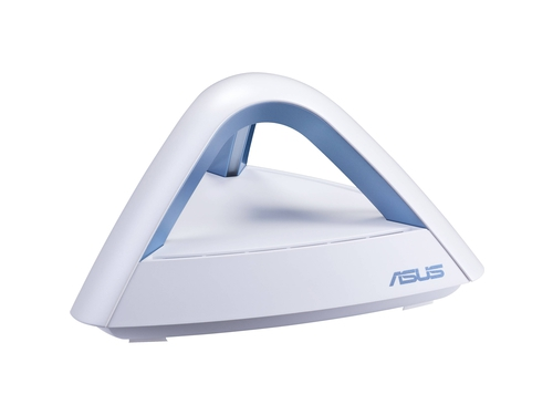Router Asus MAP-AC1750 2-PK