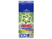 ARIEL Proszek do prania Kolor 10,5kg - 4084500696389