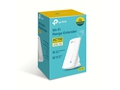 Repeater TP-LINK RE190