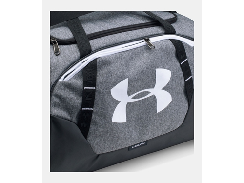 Torba Under Armour Undeniable Duffle 3.0 S - 1300214-041